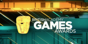 Cyberpunk 2077, Judy and Female V Nominated for BAFTA Awards