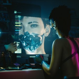 Cyberpunk2077_Beautiful_and_deadly_RGB_EN.jpg