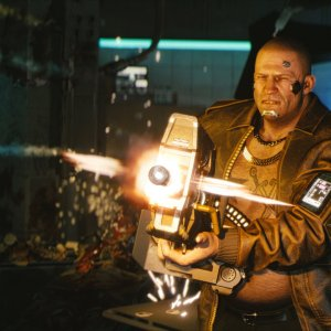 Cyberpunk2077_Big_Man_With_a_Big_Gun_RGB_EN.jpg
