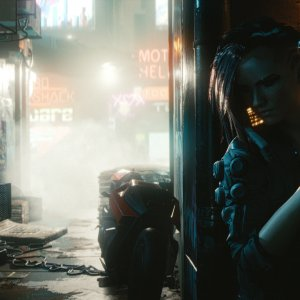 Cyberpunk2077_Just_around_the_corner_RGB_EN.jpg