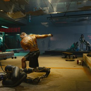 Cyberpunk2077_Sparring_Session_RGB_EN.jpg