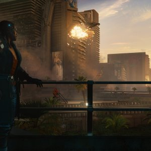 Cyberpunk2077-Admiring_the_view_RGB_EN.jpg