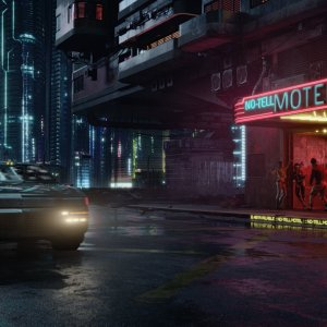 Cyberpunk2077-Now_arriving_at_destination-RGB-EN.jpg