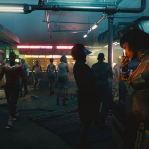 Cyberpunk2077-Passing_the_time_RGB_EN.jpg