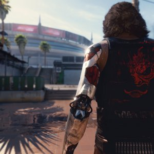 Cyberpunk2077-The_man_with_the_silver_hand-RGB-EN.jpg