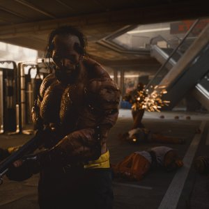 Cyberpunk2077-Those_are_some_mighty_big_guns_RGB_EN.jpg