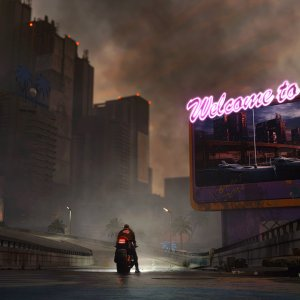 Cyberpunk2077-Welcome_to_Paradise-RGB-EN.jpg