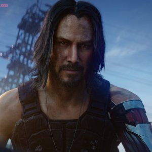 Cyberpunk2077-You_look_like_youve_seen_a_ghost-RGB-EN.jpg