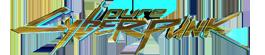 forums.purecyberpunk.com